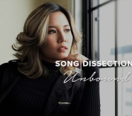 SONG DISSECTION: Unbound By Marion