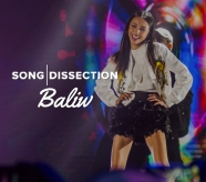 Song Dissection: Baliw By Maymay And Edward
