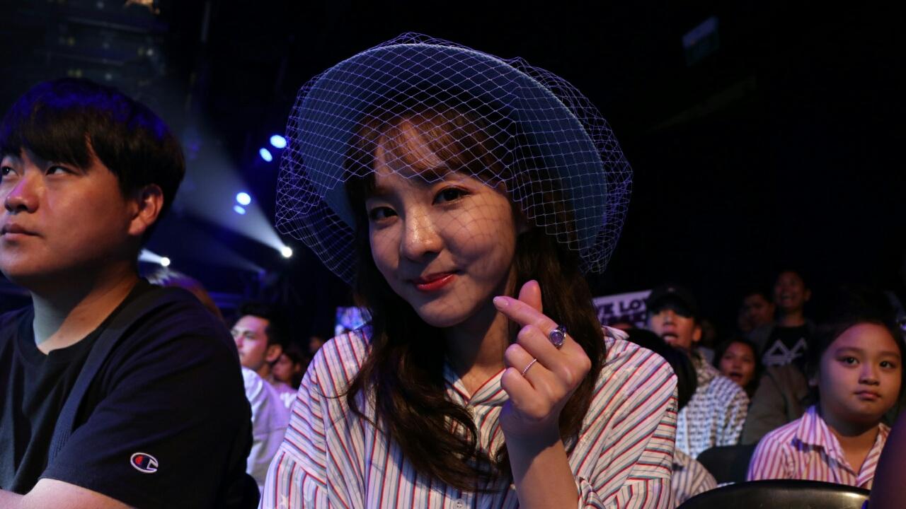 Sandara Park to Launch 'Dara TV'