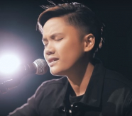 Kaye Cal to Hold First Major Concert
