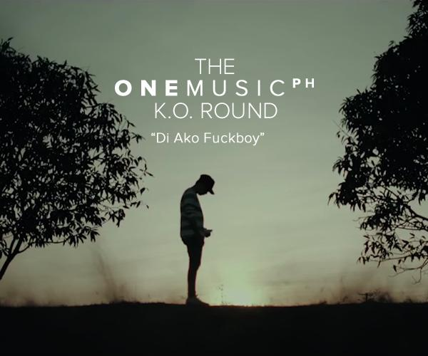 The One Music K.O. Round: When Good Guys Finish Last