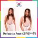 Morissette in Asia Song Festival 2017