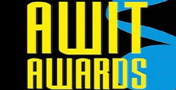 Awit Awards 2017 nominees revealed!