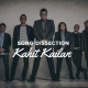 Song Dissection: Kahit Kailan By South Border
