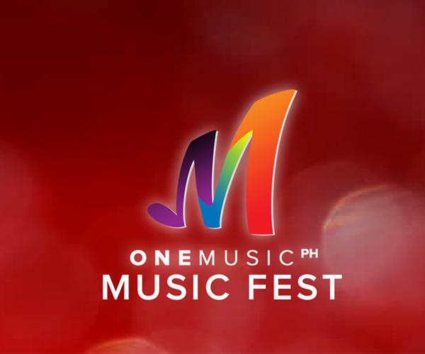 One music ph music fest for kvip s first anniversary happening