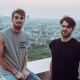 Ready for The Chainsmokers this Wednesday?