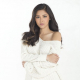 Kim Chiu to officially launch new album
