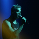 Matisyahu delivers a solid first-ever Manila concert!