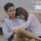 """""""Kahit Na Anong Sabihin Ng Iba"""" music video out now!"""