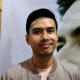 "Christian Bautista on what ""Kapit"" means to him"