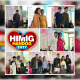 The search for fresh OPM songs returns in Himig Handog 2017