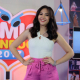 Janella still pulled it off!