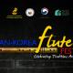ASEAN-KOREA Flute Festival happening in the Philippines!