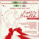 Free concert for HIV awareness happening on December 1!