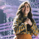 Moira dela Torre, first OPM artist to top Spotify chart