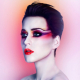 Katy Perry's WITNESS: The Tour is coming to Manila!
