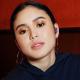 Claudia Barretto drops new single