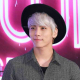 The suicide note of SHINee's Kim Jonghyun