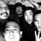 Kamikazee to meet fans in 'Tagpuan'