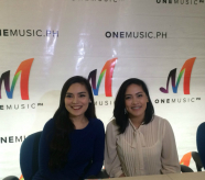 One Music PH opens 2018 with two new signings!