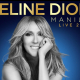 Celine Dion to hold Manila concert this July!