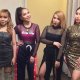 A 'first' from 4th Impact