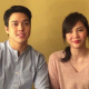"ElNella to feature in ""Maalaala Mo Kaya"""