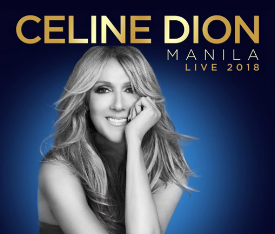 Celine Dion concert is sold out, second show added!
