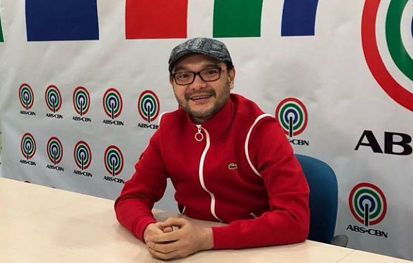 LOOK: Wency Cornejo signs with Star Music