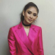 Sarah Geronimo wins another international award