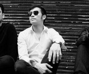Callalily to launch the music video of