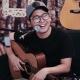 John Roa gives mellow take on his own viral hit