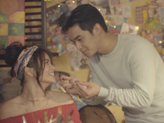 McLisse to launch new music video