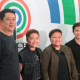 Jake Zyrus renews contract with Star Music