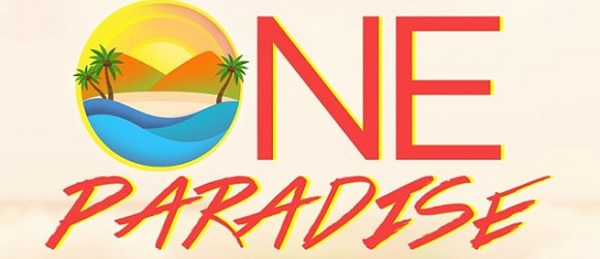 Let's go to the beach as OneMusicPH presents 'One Paradise'