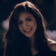 Once again, Sarah Geronimo tops iTunes chart