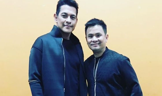 Musicians send well-wishes for Gary V.