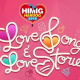 #HimigHandog2018: Submission of entries has started!