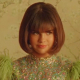 Is Selena's new music video about Justin?