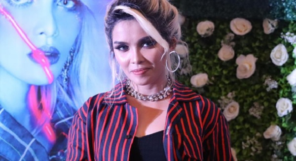 What to expect from KZ Tandingan's 'Supreme' concert?