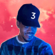 Chance The Rapper to hold a concert in Manila
