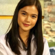 Maris Racal to portray