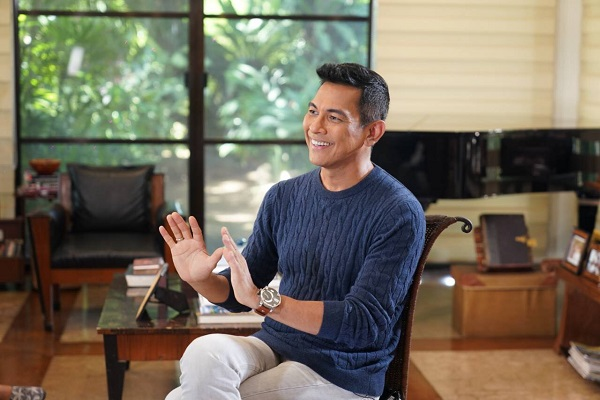 Gary V is now cancer-free