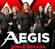 8 Aegis songs Pinoys know by heart
