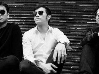 WATCH: Ex-couples reunite in Callalily's new music video