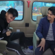 WATCH: Ronnie Alonte admits he misses going to school