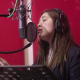 LISTEN: Moira sings 'The Hows of Us' OST