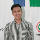 Marlo Mortel to unveil his songwriter side in upcoming album
