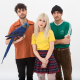 Paramore will no longer play 'Misery Business' LIVE