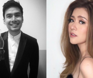 PMPC names the best  contributors to OPM for 2017, 2018